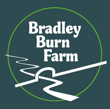 Bradley Burn Farm, Holidays in the Durham Dales